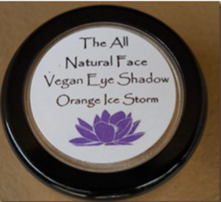 Beauty Box 5 The All Natural Face Product Review