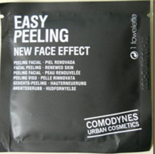 Beauty Box 5 Comodynes Product Review