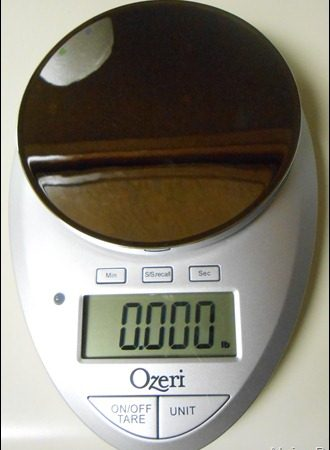 Ozeri Digital Luxury Products for the Modern Home