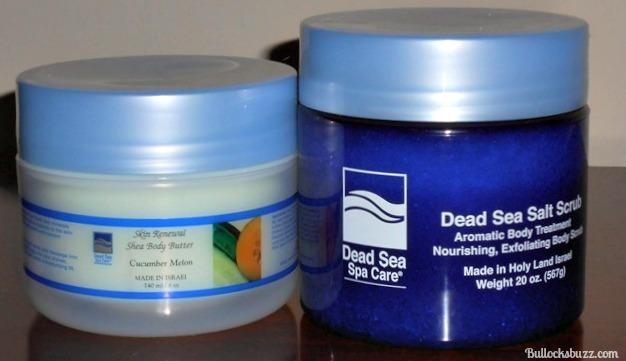 dead-sea-spa-care-salt-scrub-and-body-butter