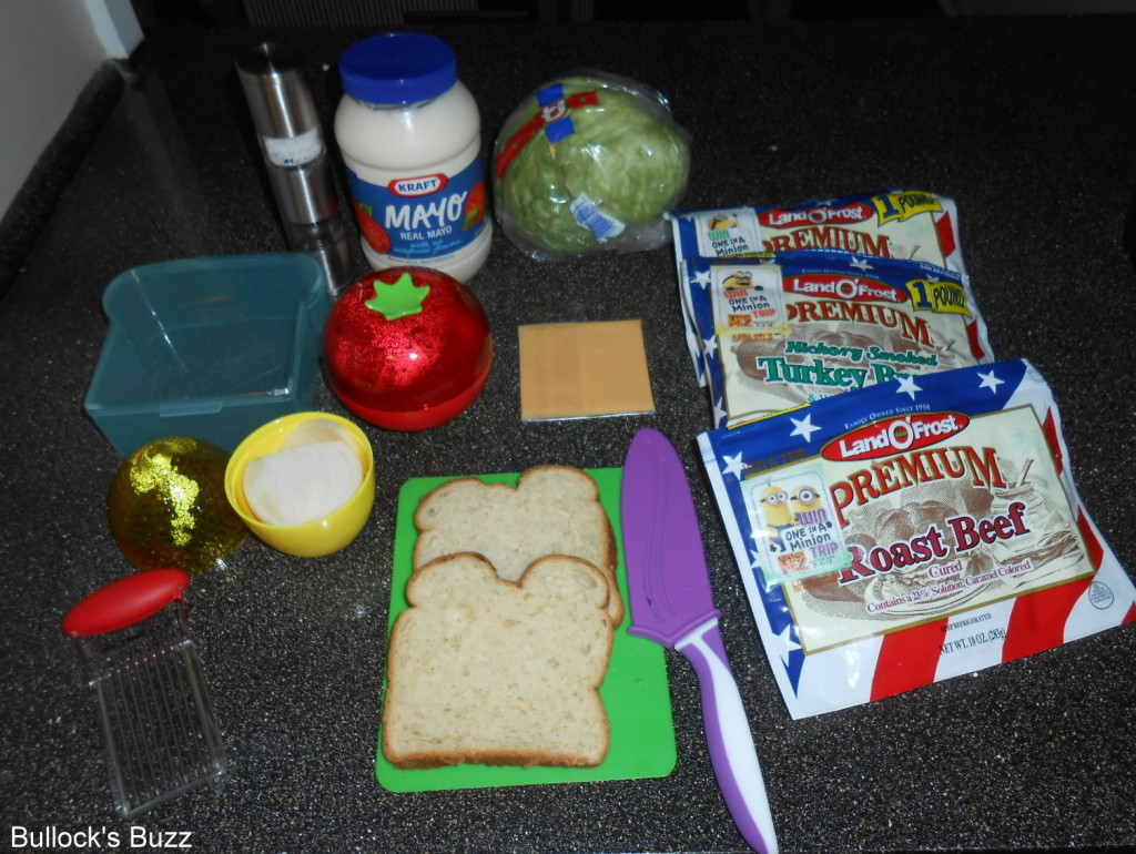 GoodCookUltimateSandwichKit1