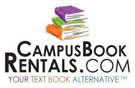 CampusBookRentals.com: See How Much You Can Save on Textbooks This Semester!