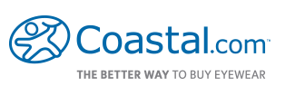 All of Your Family's Eye Care Needs at Coastal.com