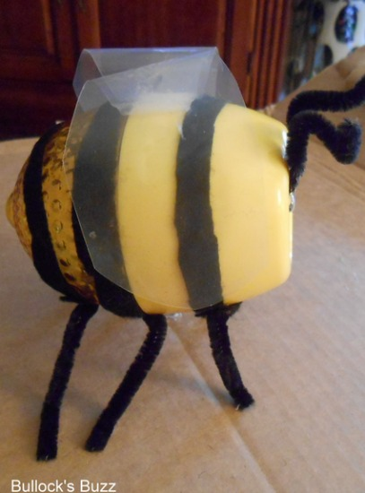 good_cook_prefreshionals_bumble_bee_diy_craft_bee_side_view1