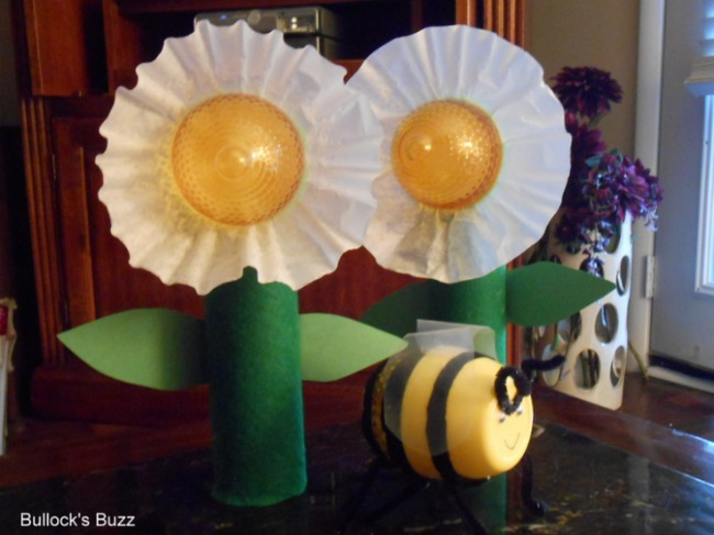 good_cook_prefreshionals_bumble_bee_diy_craft_finished2