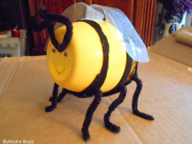 good_cook_prefreshionals_bumble_bee_diy_craft_view1