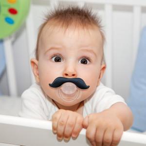 Mustachifier_Mustache_Pacifier_Gentleman_Full
