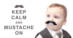 Mustachifier_Mustache_Pacifier_KEEP CALM