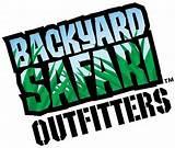 backyardsafarioutfitterslogo