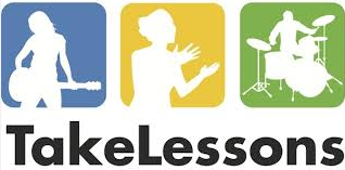 TakeLessons.com: The Easy Way to Find Local Music Lessons & More! Promo Code to Save!