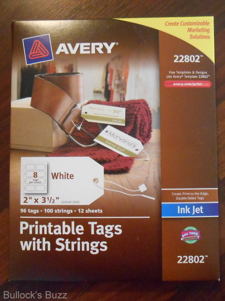 avery product review shopletreviews bullock.html