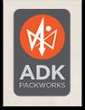 adkpackworkslogo