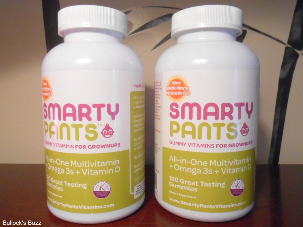 SmartyPantsGummyVitamins3
