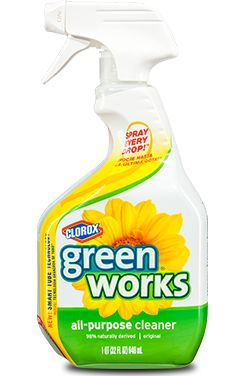 Green-Works-All-Purpose-Cleaner-GreenWorksGames