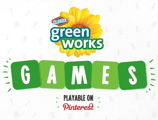 Green-Works-Games