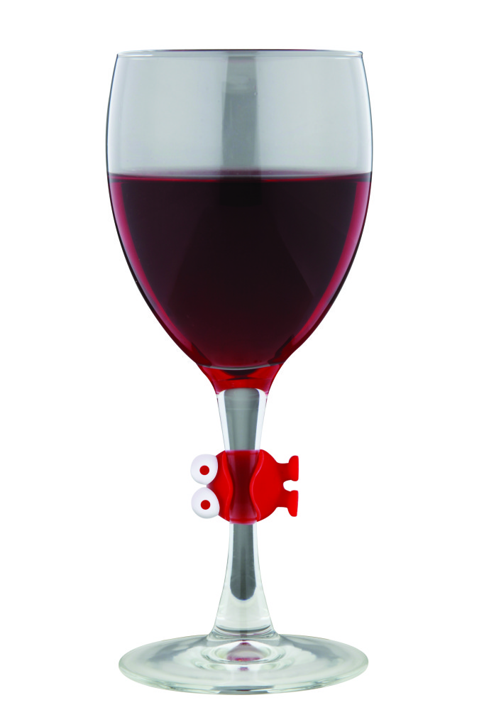 WineWatchersGlassHR (1)