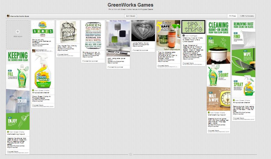greenworksgamesboard