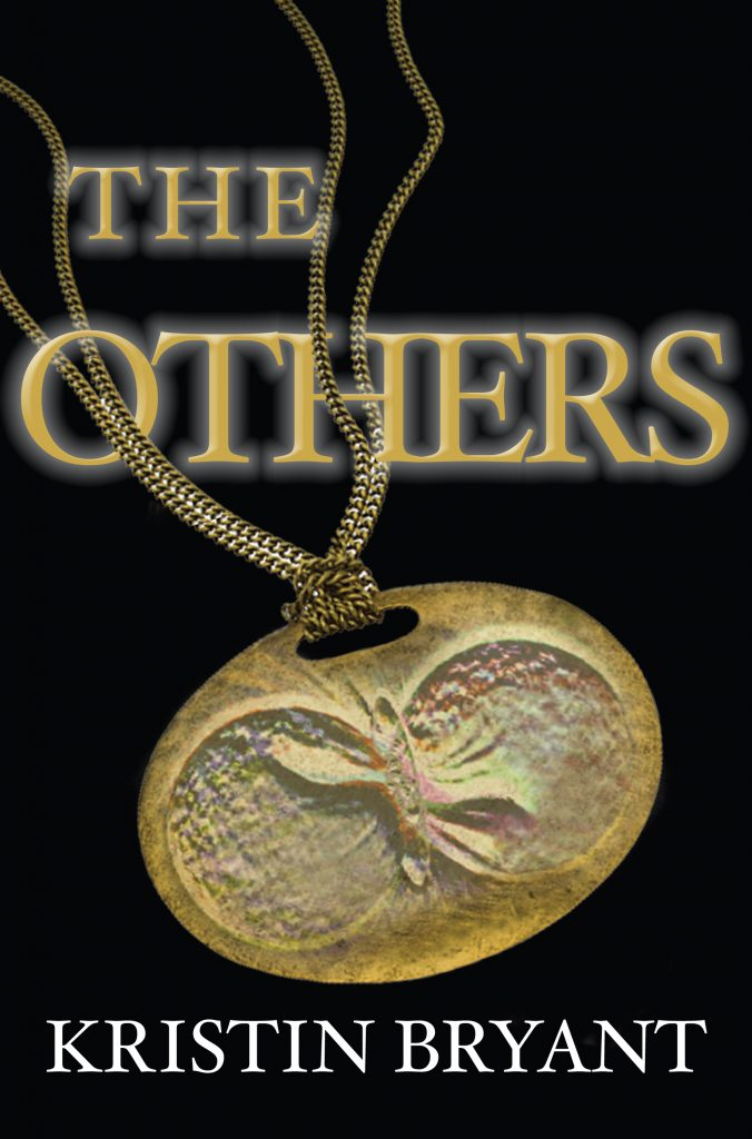 The Others Final Front Cover