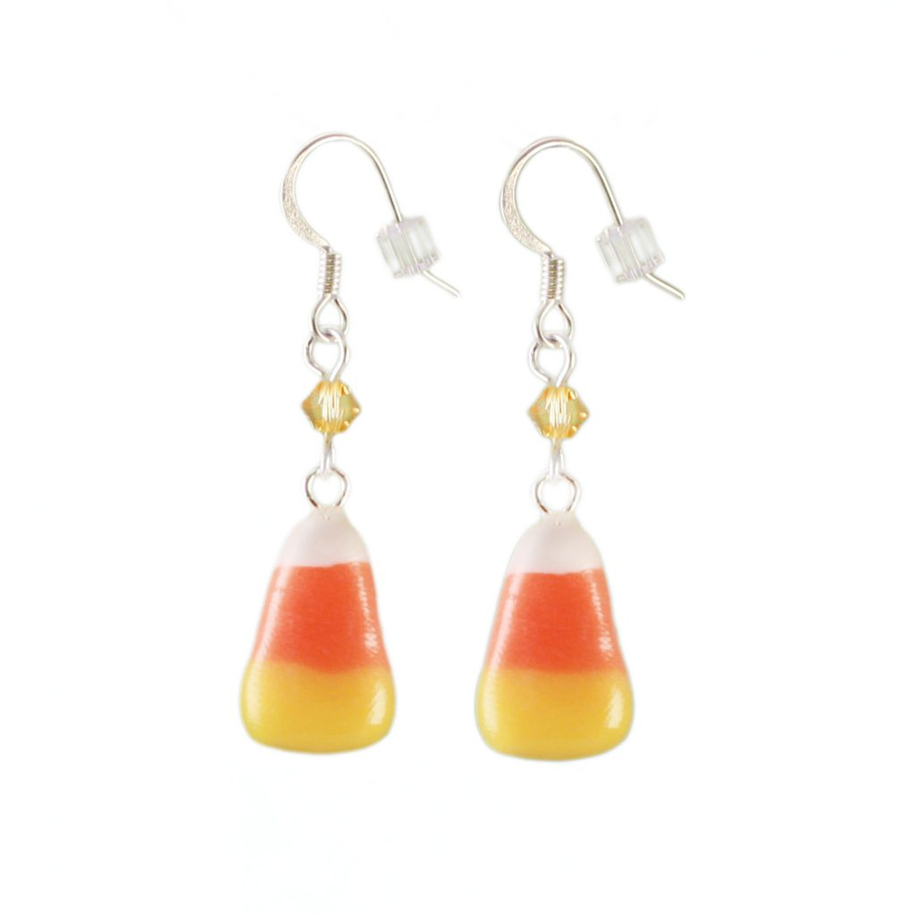 The gallery for --> Claires Earrings - 27.6KB