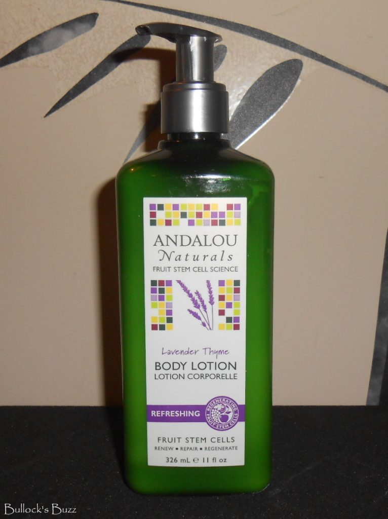 AndalouNaturalsReview3