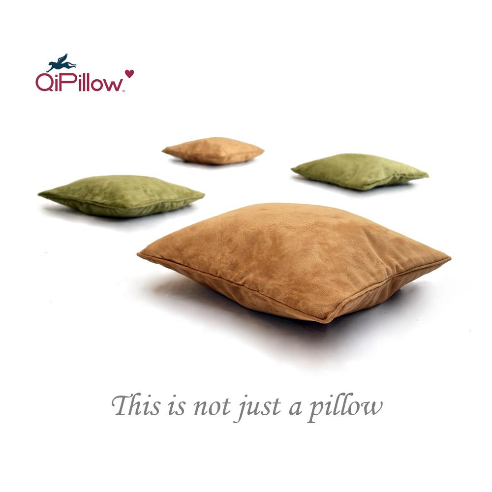 Qi Orthopedic Pillow – Review