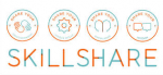 skillshare_logo_1