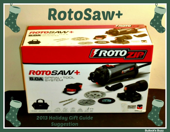 RotoSawReview7