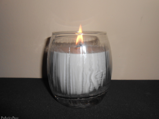 Yankee Candle For The Holidays Review Bullock S Buzz
