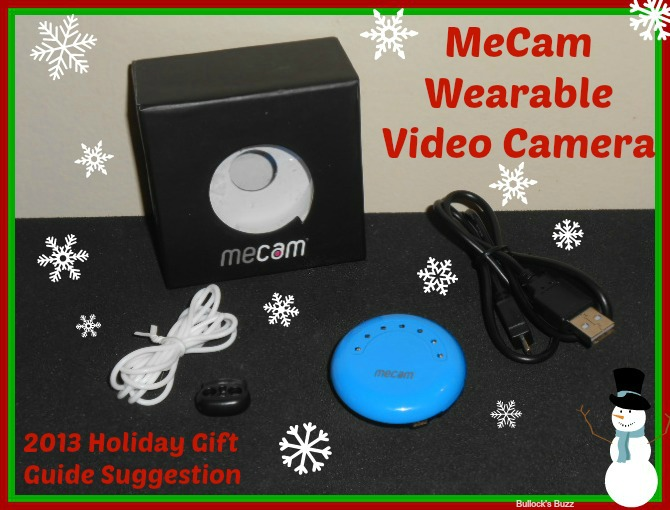 MeCamReview1a