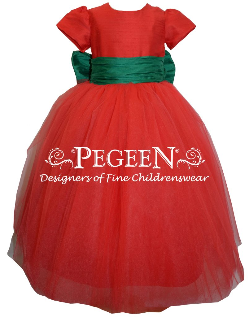 Pegeen Style 402