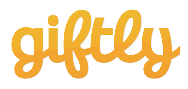 giftly_official_logo