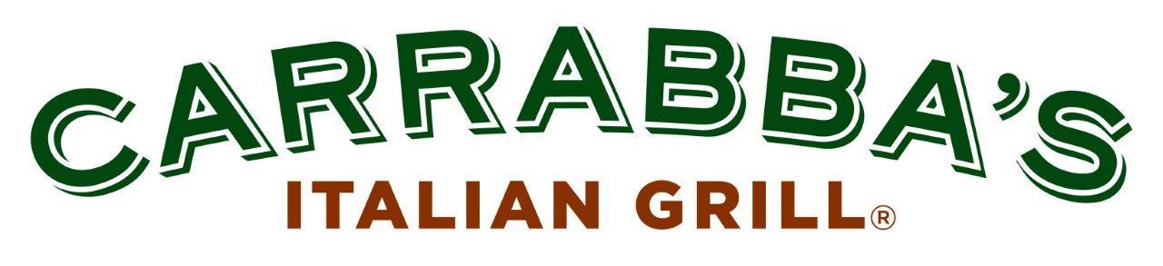 photo regarding Carrabba's Printable Menu identify Carrabbas Fresh Menu Italian Values - About 15 Clean Merchandise for