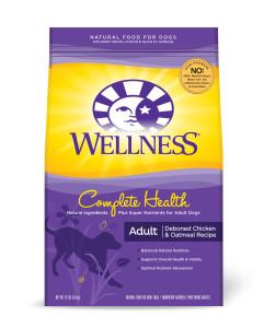 WellnessPetFoods4