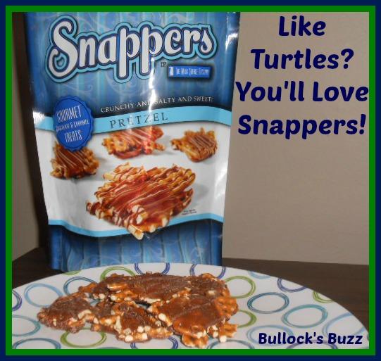 SnappersbyTheMilkShakeFactory