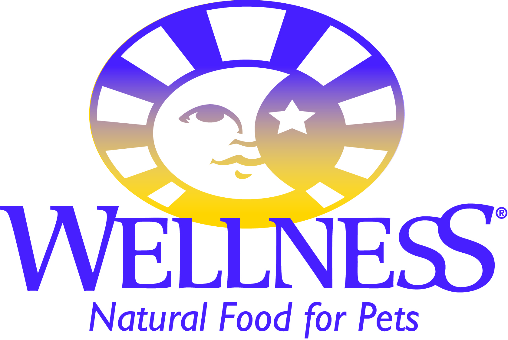 Wellness Pet Foods ~ Natural Foods for Your Furry Friend