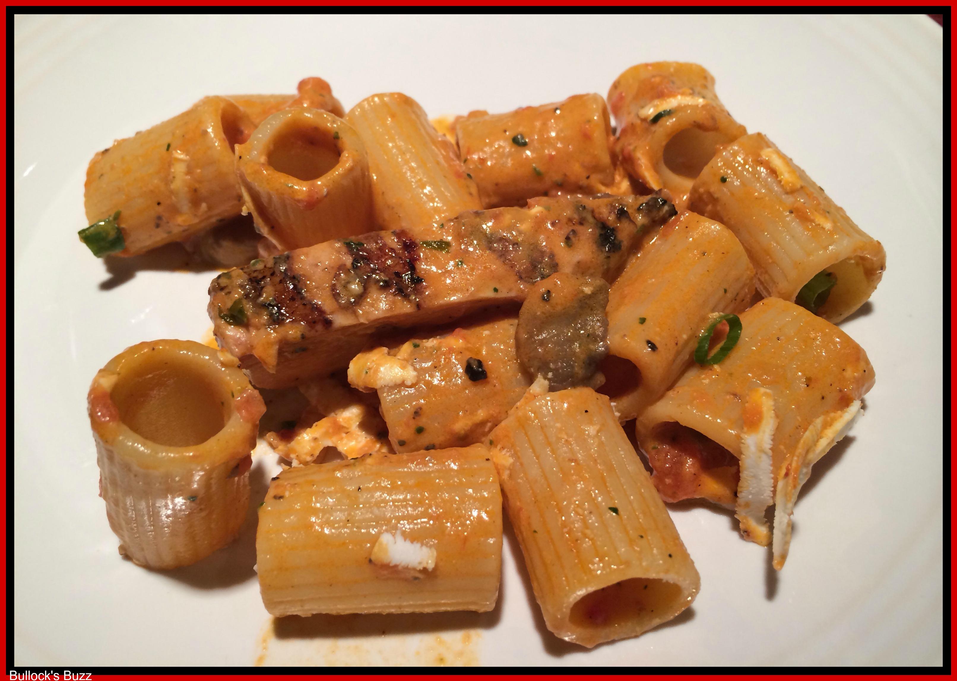 photograph relating to Carrabba's Printable Menu identify Carrabbas Refreshing Menu Italian Values - Around 15 Contemporary Merchandise for