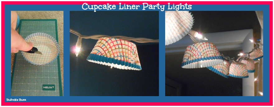 CupcakePartyLights