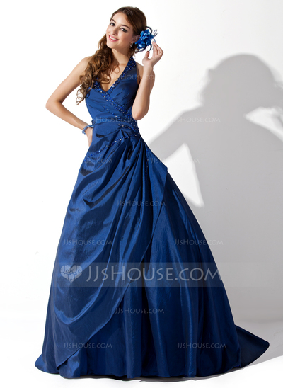 437c085a1ae37 Find the Perfect Prom Dress at JJs House ~ Stunning and Affordable ...