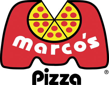 Order online! View menu and reviews for Marco's Pizza in Pelham, plus most popular Order Anytime, Anywhere! · Plan ahead with Preorder · Re-order Your Favorites · Free Online Ordering.