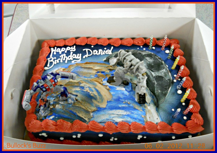 Daniels-Ninth-Birthday-Party1