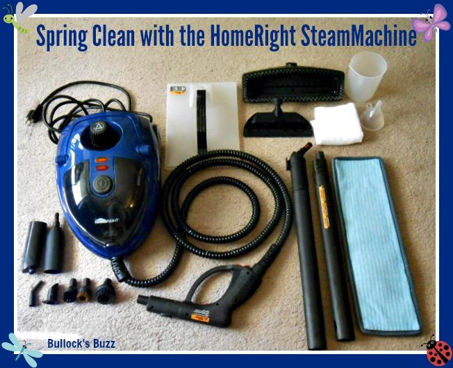 HomeRightSteamMachine3