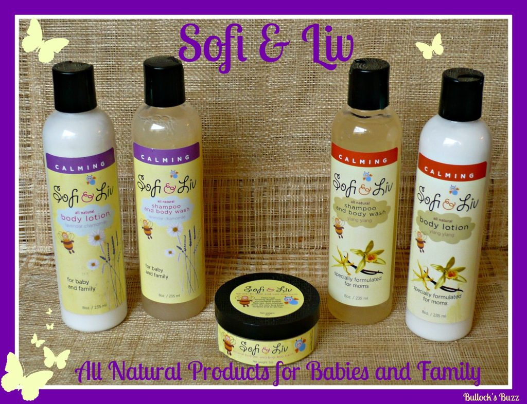 sofi-and-liv-natural-products-for-babies-and-families-review-all-products