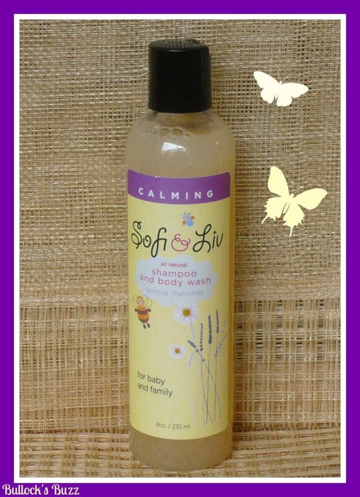sofi-and-liv-calming-shampoo-and-body-wash-lavender-review