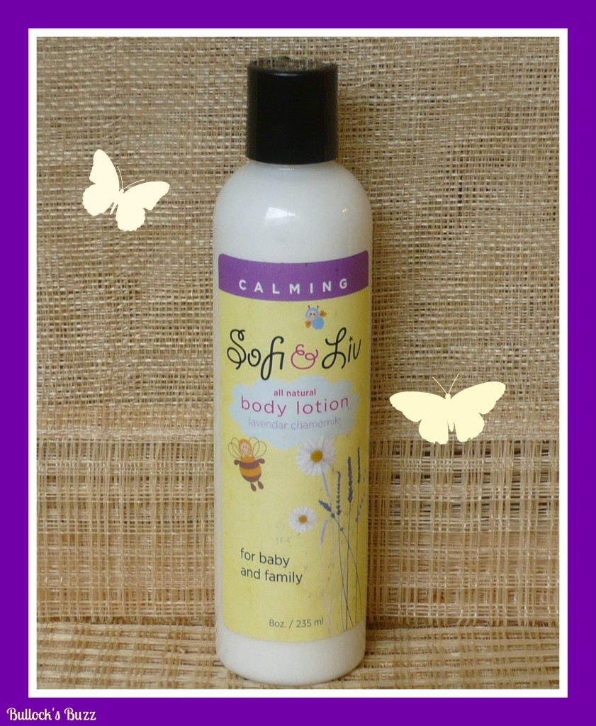 sofi-and-liv-calming-body-lotion-lavender-review