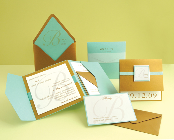 Wedding Invite Ideas Make Your Own: 5 Tips And Ideas For Making Your Own Handmade Wedding