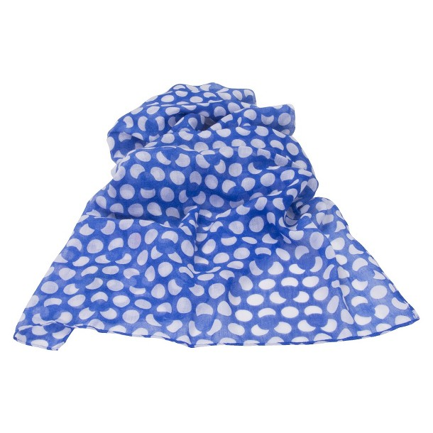 Remington-Anywear-Head-Scarf-Mother's-Day-Gift-ideas