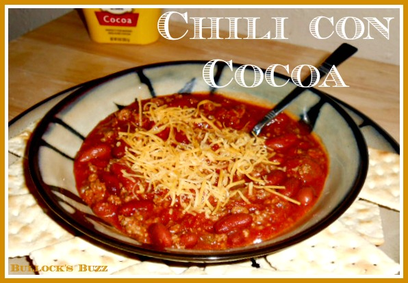 Chili-con-Cocoa-Recipe12