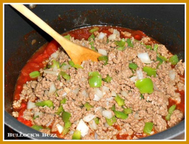 Chili-con-Cocoa-Recipe15