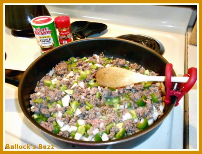 Chili-con-Cocoa-Recipe5