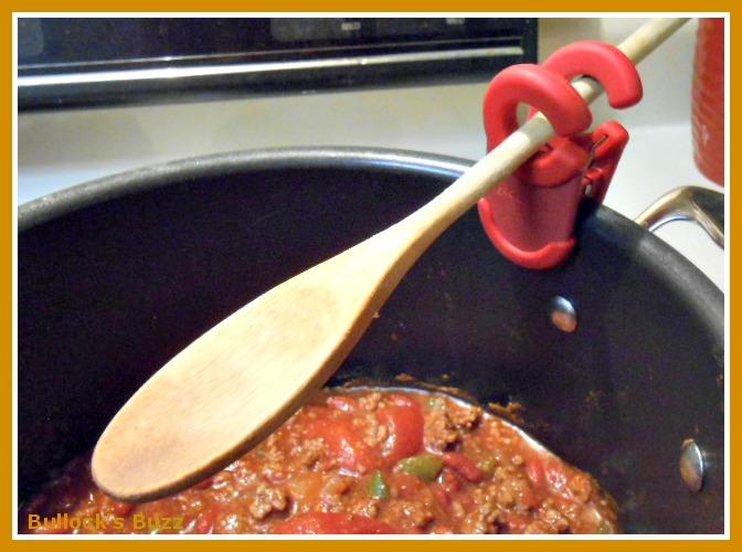 Chili-con-Cocoa-Recipe6